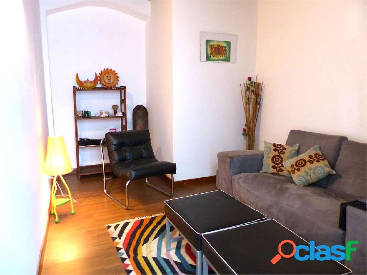 Nardo' – appartamento nel centro storico