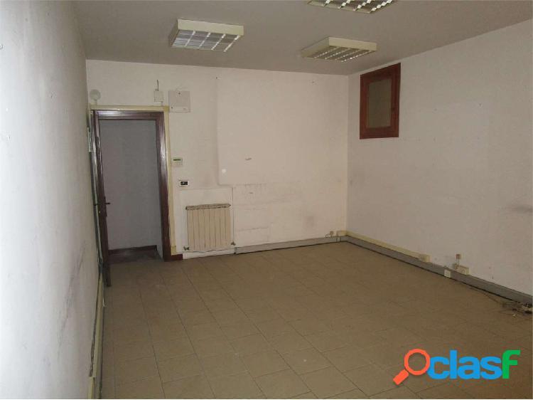 Appartamento 2 livelli san marco venezia