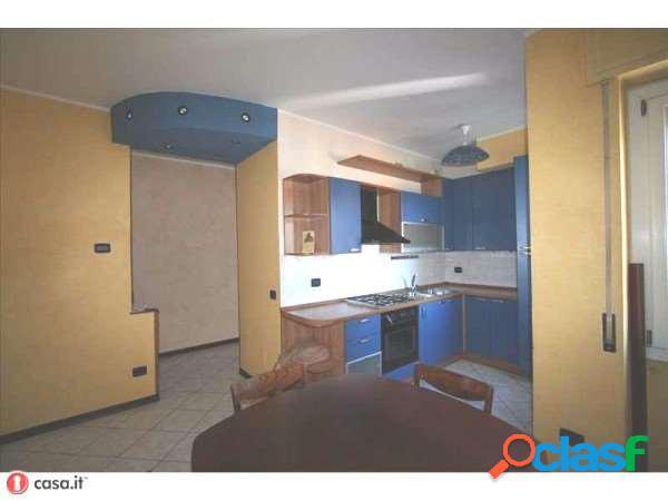 Appartamento ristrutturato70 mq