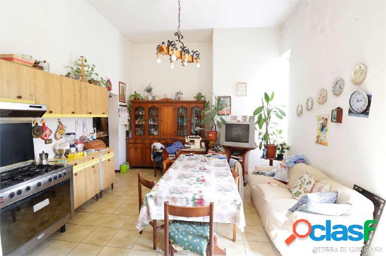 La lola: appartamento vicino la stazione