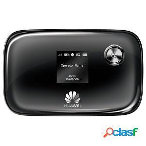 Huawei e5776 lte mobile wifi hotspot - nero