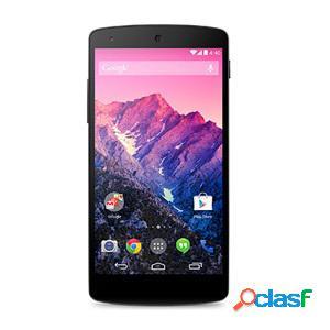 Nexus 5 32gb sim libero - nero
