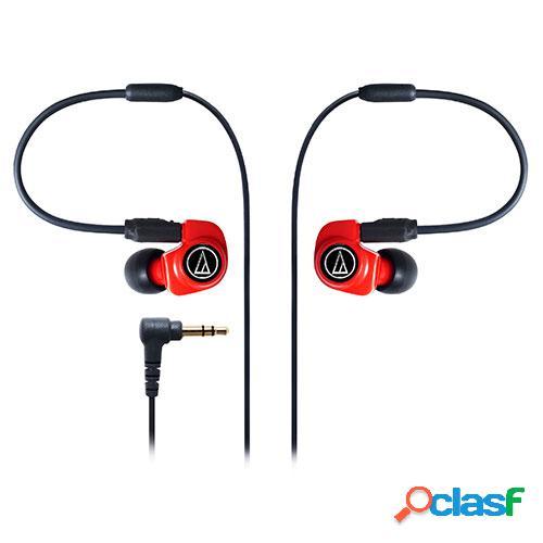 Audio technica ath-im70 cuffie