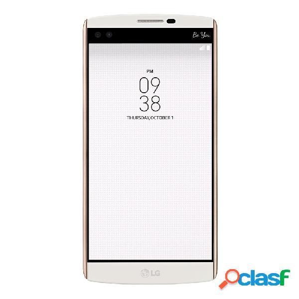 V10 h961n 64gb dual sim libero - bianco