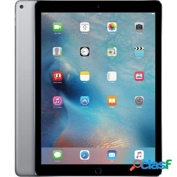 Apple ipad pro 32gb wifi - grigio siderale