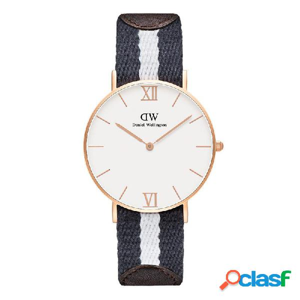 Daniel wellington grace glasgow 0552dw orologio
