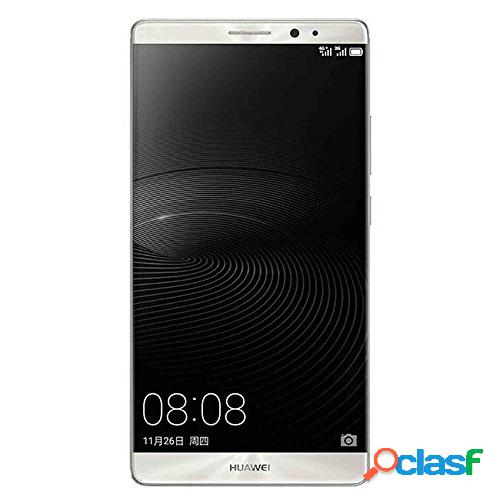 Huawei ascend mate 8 huawei nxt-dl00 - 3gb ram 32gb 4g dual sim lib...