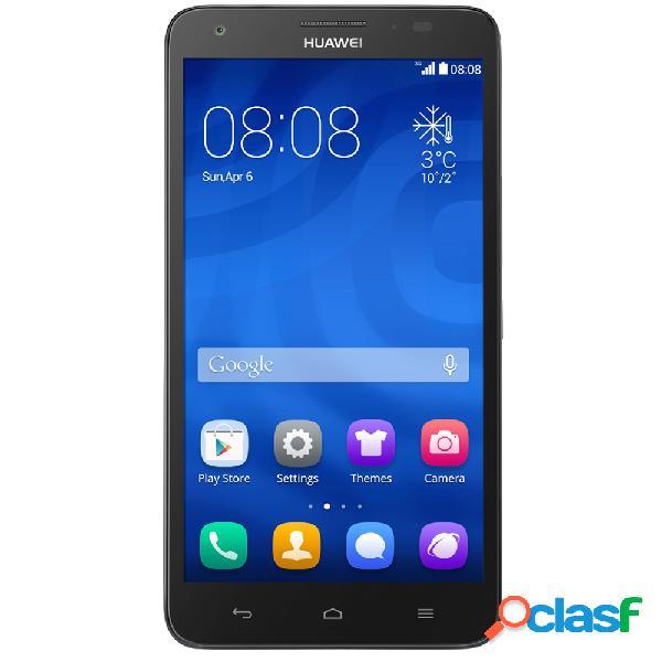 Huawei honor 3c dual sim libero 3g h30-u10 - grigio
