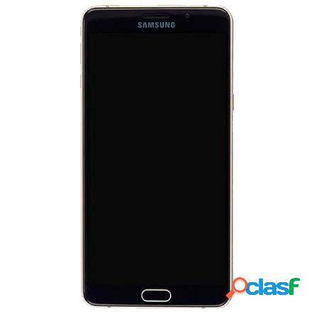 Samsung galaxy a9 a9000 dual sim libero 4g 32gb (2016 versione) - oro