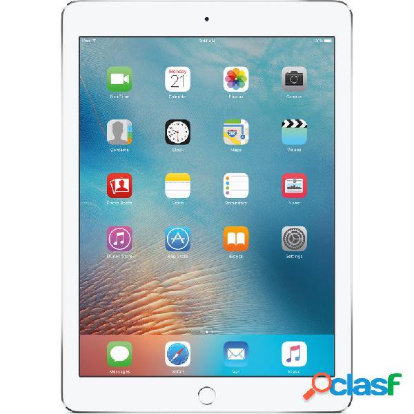 Apple ipad pro 9.7 32gb wifi mp2 - argento