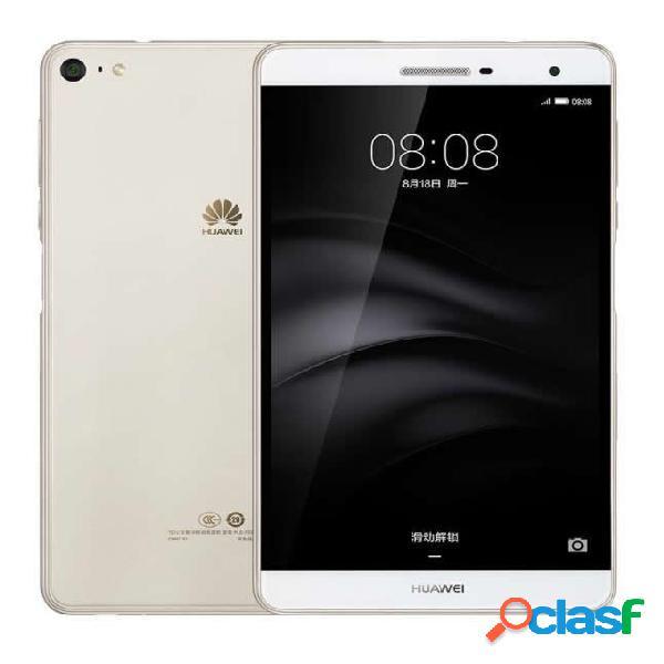 Huawei m2 lite ple-703l 7.0 tablet 4g lte 32gb versione cinese con...