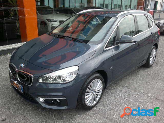 BMW Serie 2 diesel in vendita a Castegnato (Brescia)