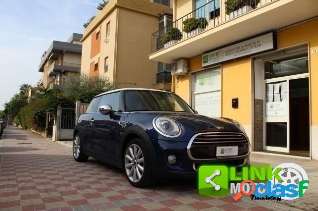 Mini mini diesel in vendita a cagliari (cagliari)