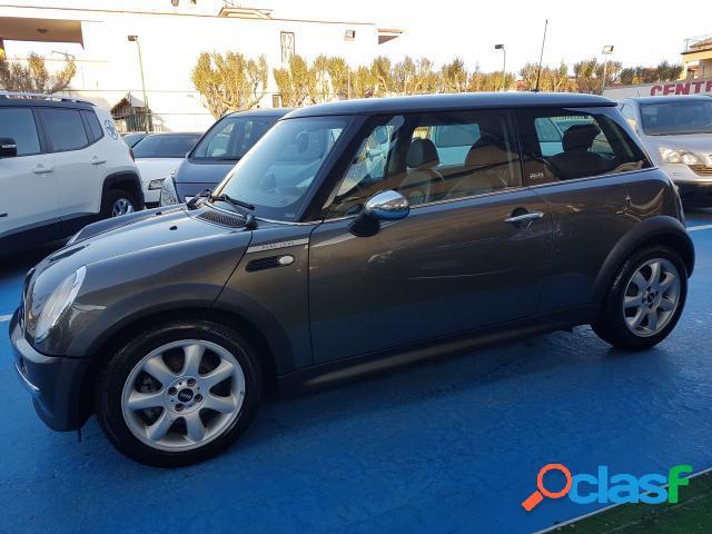 Mini mini diesel in vendita a villaricca (napoli)