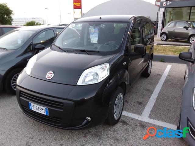Fiat qubo diesel in vendita a bari (bari)