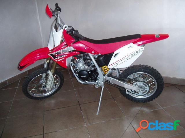 HM CRE 50 HM in vendita a Orzinuovi (Brescia)