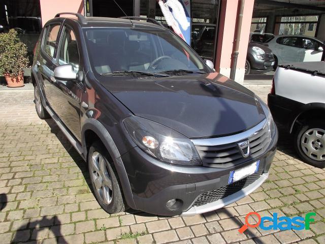 Dacia sandero benzina in vendita a vignole borbera (alessandria)