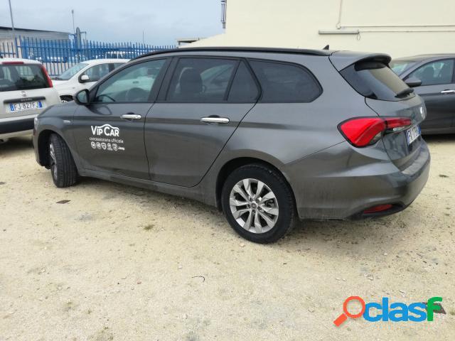 Fiat tipo diesel in vendita a palo del colle (bari)