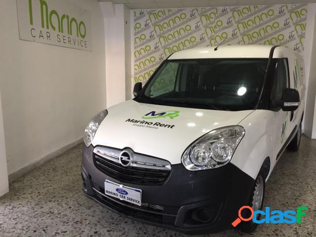 Opel combo diesel in vendita a aversa (caserta)