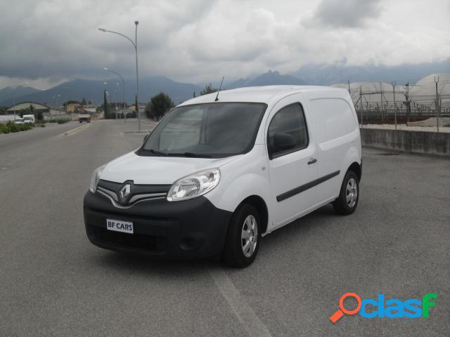 RENAULT RENAULT KANGOO diesel in vendita a Bellizzi (Salerno)