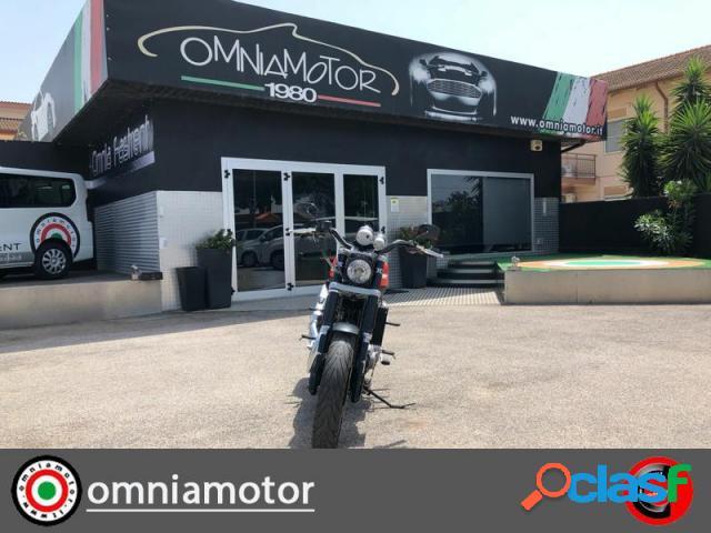 Harley-davidson xr 1200 benzina in vendita a terracina (latina)