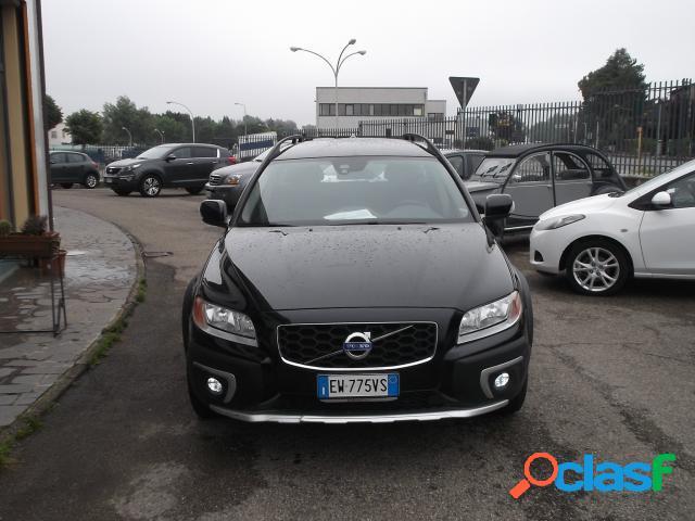 Volvo xc70 diesel in vendita a terni (terni)