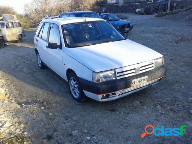 Fiat tipo diesel in vendita a accettura (matera)