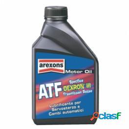 Olio motore arexons atf dexron iii