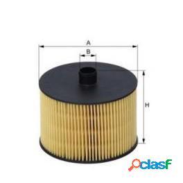 """Xne351 filtro gasolio uniflex fiat/ford/psa """"9815"""""""