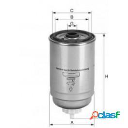 """Xnh20 filtro gasolio uniflex fiat """"9420"""""""