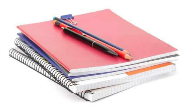Aiuto compiti e ripetizioni per elementari, medie e