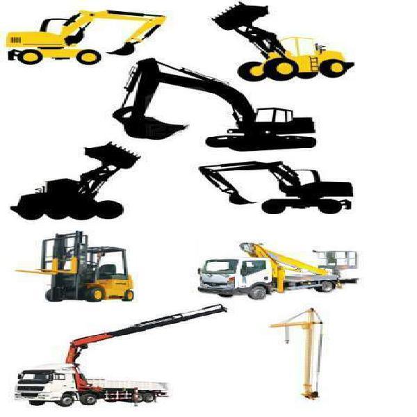 Corsi professionali-patentini attrezzature di lavoro