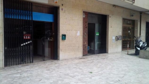 Immobile di 115 m² con 2 locali in vendita a genova
