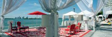 Miami beach monolocale