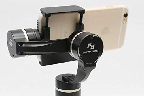 DJI Osmo X5 Adattatore per Zen Muse serie con motore brushless e fotocamera-consegna super veloce