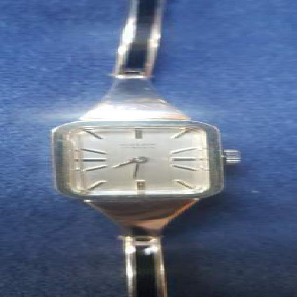 Orologio hosam in argento 925 unoaerre