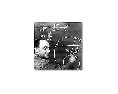 Ripetizioni di matematica elettronica / materie scientifiche