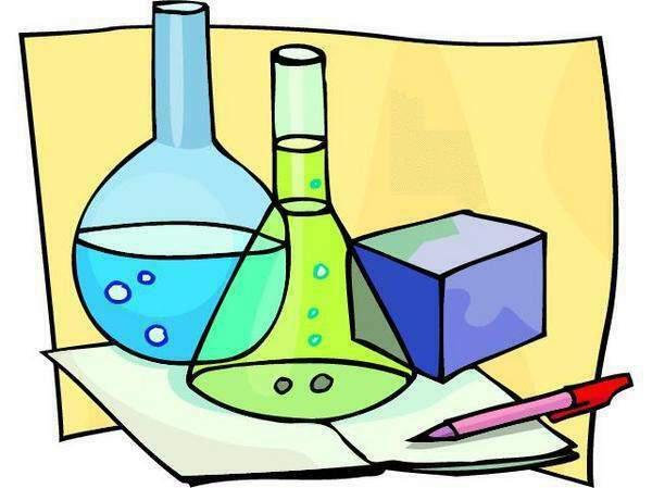 Ripetizioni matematica chimica scienze