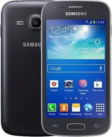 Samsung galaxy ace 3 originale nuovo sigillato con garanzia