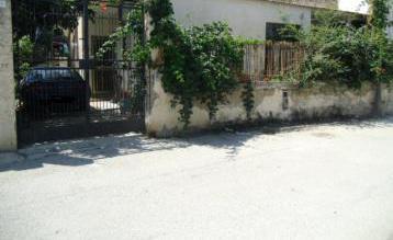 San leone villa € 200.000