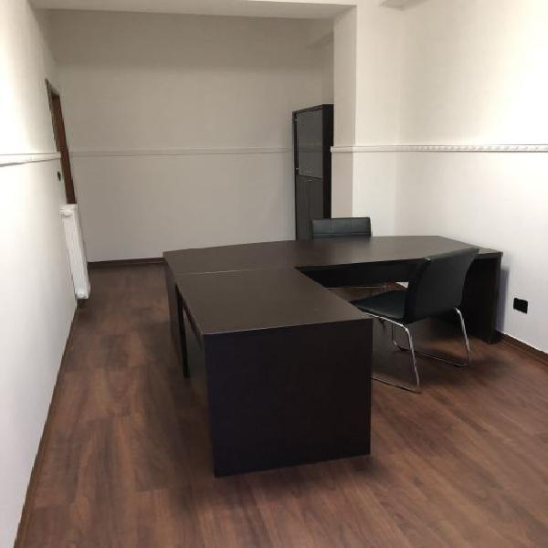 Stanze Uso Ufficio Laboratorio Affaires Aprile Clasf