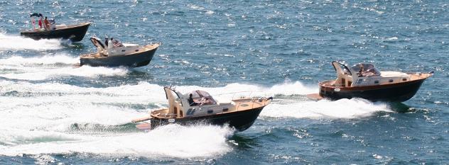 Barca a motore mimi vari affari listaprivati anno 2017