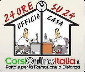 Corso online coordinatore sicurezza euro 269