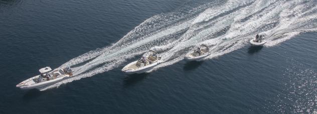 Gommone joker boat gommone usato affari anno 2017 lunghezza