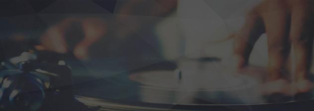 Agente commerciale & consulente settore musica