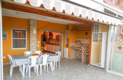 Appartamenti itala
