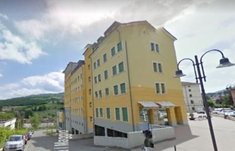 Appartamenti Piazza Monsignor Augusto Smeraldi, 6 e Via