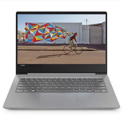 Computer portatile lenovo mai usato ancora imballato