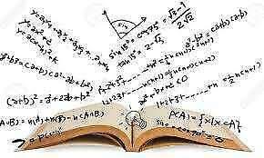 Ripetizioni matematica fisica statistica test universitari