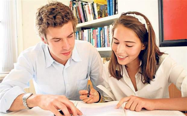 Ripetizioni di matematica,fisica,chimica e economia